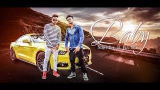 BABY • SOOPER BOY FT. FAZZ KHAN • latest Hindi Rap Song 2018 • New Hip Hop Hindi Rap Song 2018