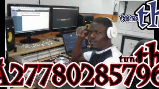 Hot DanceHall NonStop 2017 By Dj Izlam +27   Jamaican, Ugandan, Nigerian Latest Music   Etc All Nati