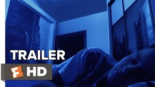 Paranormal Activity 6 : The Final Chapter Official Trailer #1 (2018) Horror Movie HD [NEW VERSION]