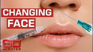 The Botox boom | 60 Minutes Australia