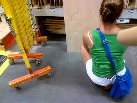 Xxx Mp4 Fucking Around With My Wife At Home Depot 3gp Sex