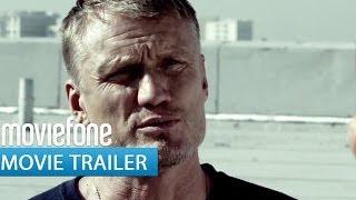 'Ambushed' Trailer | Moviefone