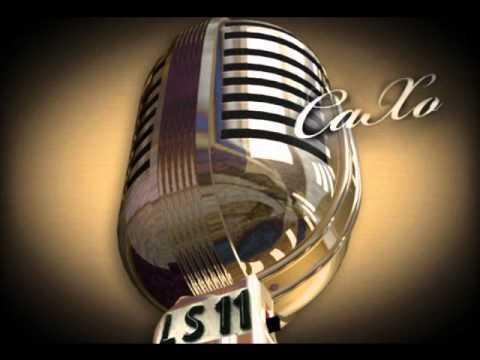 SieX - Sudor por un sueño (new beat)