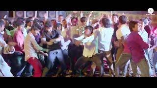 झिंगाट   zing zing zingat Dance in Nagpur Boys   Sairat Marathi Movie    Funny Dance Video (2016) HD