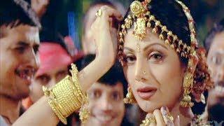 Shool - Part 7 Of 13 - Manoj Bajpai - Raveena Tandon - Hindi Hit Action Movies