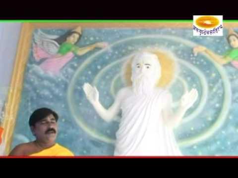 Gurudev Yogiraj, Shri 1008 Shri Vijay Shanti Surishwarji (Mandoli)