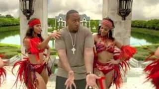 Timbaland feat. Pitbull and David Guetta - Pass At Me