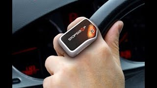5 Amazing New Car Accessories You Must Have|| Cool Car Gadgets On Amazon In 2018