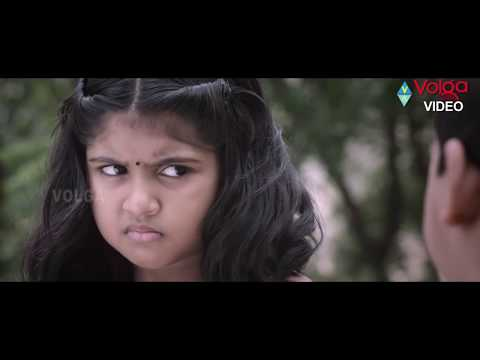 Xxx Mp4 Small Boy Girl Kushi Scene Latest Movie Pelli Chupula Gola 3gp Sex
