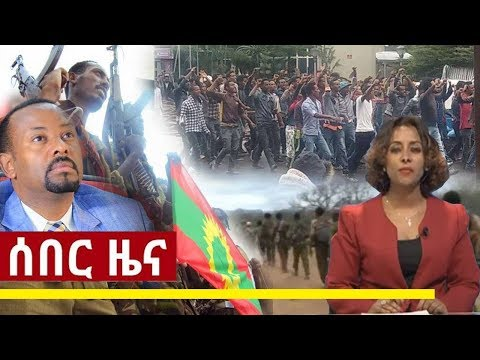 Xxx Mp4 መታየት ያለበት Daily Ethiopia News Today Dec 29 2018 Ethio Breaking News Ethiopia PM Dr Abiy Ahmed 3gp Sex