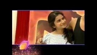 Jhalak Dikhhla Ja Australia Spotlight winner Diviya Saxena The Elegant Creations Student