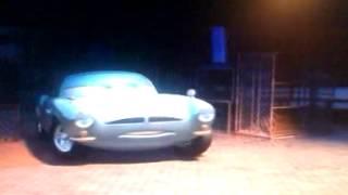 Cars 2 full movie part 1
