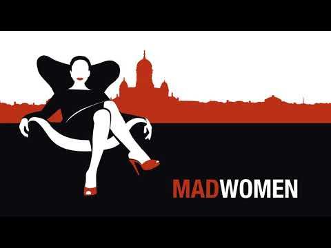 Xxx Mp4 Mad Women – SEK Tasa Arvon Asialla 3gp Sex