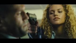 Jason Statham En El Transportador 2 Fight Scene