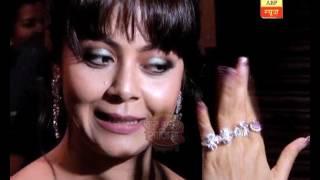 Star Parivaar Awards: TV celebrities grace the red carpet