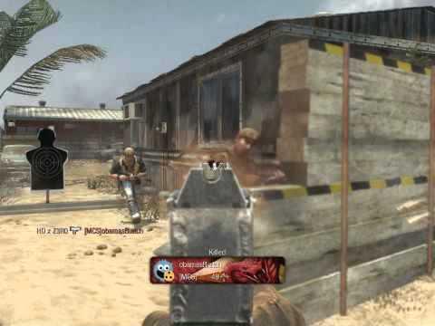 HD x Fakie - Search & Destroy Clip