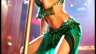 Item Songs Deepika Padukone Spicy Video Uncut Bollywood Hot Video Happy New Year Lovely 1080p