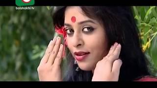 Hata Baba 4 Drama, Bangla Natok, হাটা বাবা