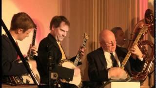 McKinleys Banjo Trio on