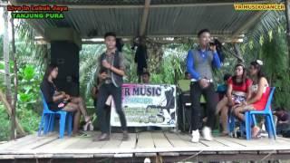 YR MUSIK DANCER   Musik   Vj Jefry feat Vj Baim