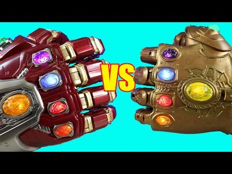 Superhero Family Vs Villain Family Mega Battle Superhero Toys
