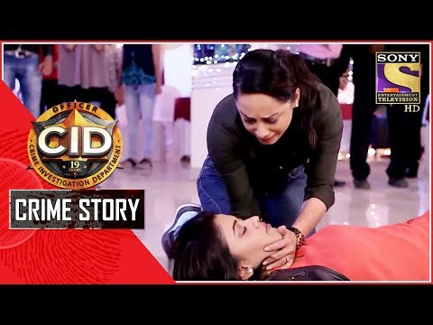 Xxx Mp4 Crime Story Shreya Is Dead CID 3gp Sex