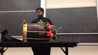 New Dhol Sound Check