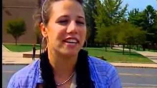 Secret sex video linked to NJ student's suicide