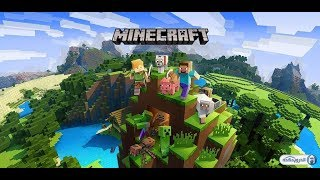 How to get Minecraft For Free   100% Percent Working   With Proof