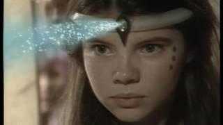 The Girl From Tomorrow فتاة من الغد  الحلقة 12 مترجم