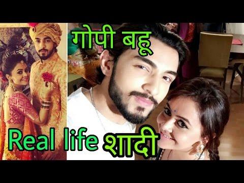 Xxx Mp4 Devoleena Bhartcharjee Gopi Bahu Of Saath Nibhana Saathiya To Marry With This Costar This Year 3gp Sex