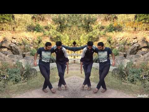 Funny Dance Pahari Song /Desi Dance/Dhamal Dance/Beautiful Dance/Himachal/Mandi