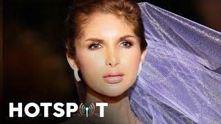 Hotspot with Jhai Ho Episode 69: Maria Sofia Love, ayaw paawat #ParaSaEkonomiya!