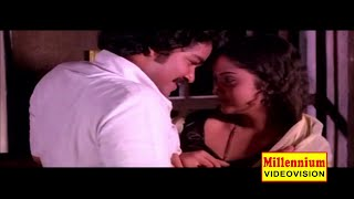 Naseema | Mohanlal Old Hit Movie | Family Movie