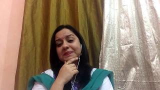 Dida- ki- Zulumgaar Hash Ammaji