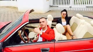 Mozzik ft Kida - Premtimet (Official Video )
