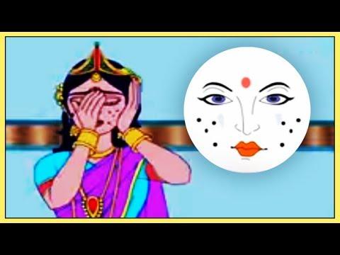 Thakumar Jhuli | Rani Kalaboti | Bangla Cartoon | Bangla Story | Thakumar Jhuli Cartoon | Part 2