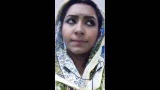 Grameen Phone Harassment bangladesh