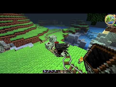 Xxx Mp4 Minecraft Rape Train 3gp Sex