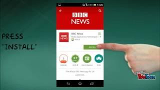 download bbc news