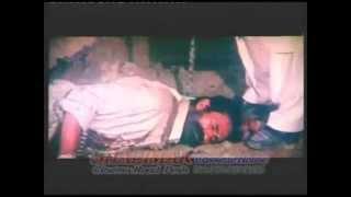 Pashto Classic Movie - Angaar Da Muhabbat