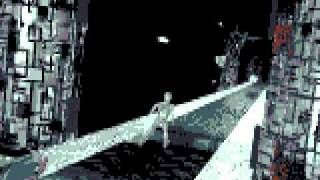 Let's Play The Lawnmower Man (DOS) (2 of 6)