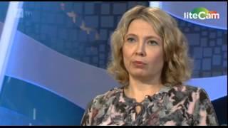 Taalas Ylen Aamu tv 3 11 2015