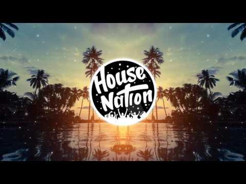 Major Lazer - Light It Up (Feat. NYLA & Fuse ODG) (YP Remix) Mp3