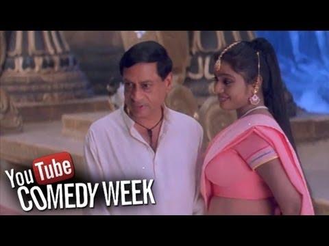 Xxx Mp4 Yamadonga Movie MS And Brahmanandam Comedy Jr NTR Priyamani Mamta Mohandas Sri Balaji Video 3gp Sex