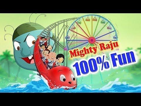Xxx Mp4 Mighty Raju 100 Fun 3gp Sex