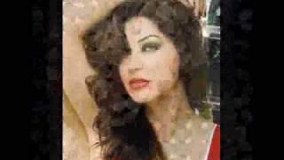 Arab beauty jumana murad