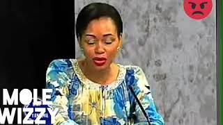 Habari: Kijana mkoani Ruvuma afanya Mapenzi na Mama ake mzazi