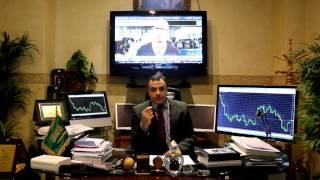 كيف تربح من العملات - مقدمة عن تجارة العملات