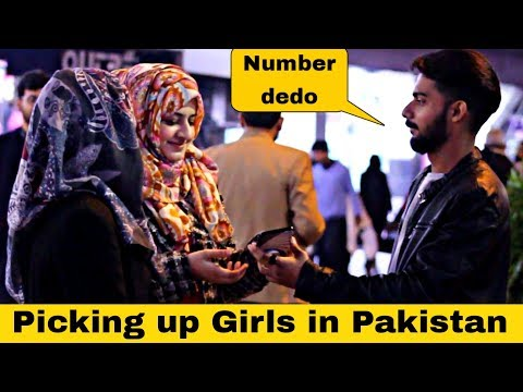 Xxx Mp4 Getting Girls Numbers In Pakistan Like A Boss With A Twist 3gp Sex